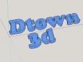 48B14EEA-5CB2-438E-BFD2-D81CE3475E97-6499-000013FBA3B7B8B6_tmp