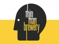thin-man-brewery